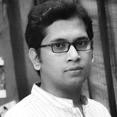 Kawsar Chowdhury