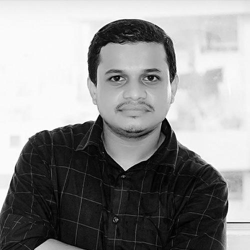 Syed Sazzadul Bari