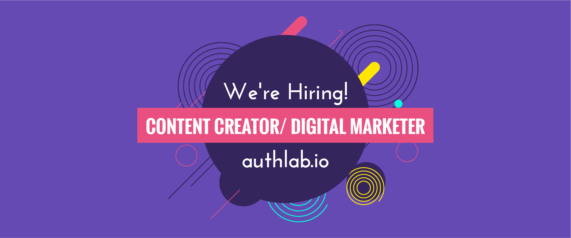 content_marketer_recruitment_authlab_july_2019