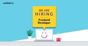 authlab_frontend_developer_circular