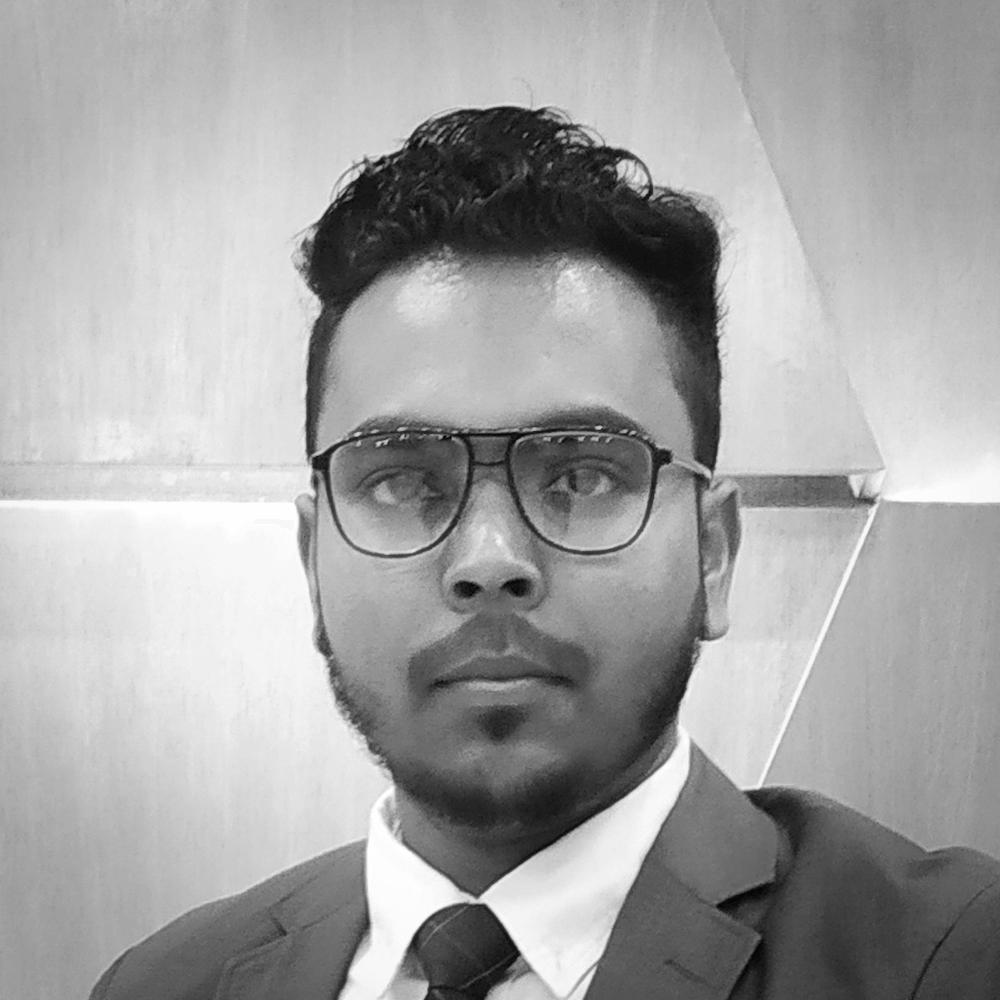 Nayan Das