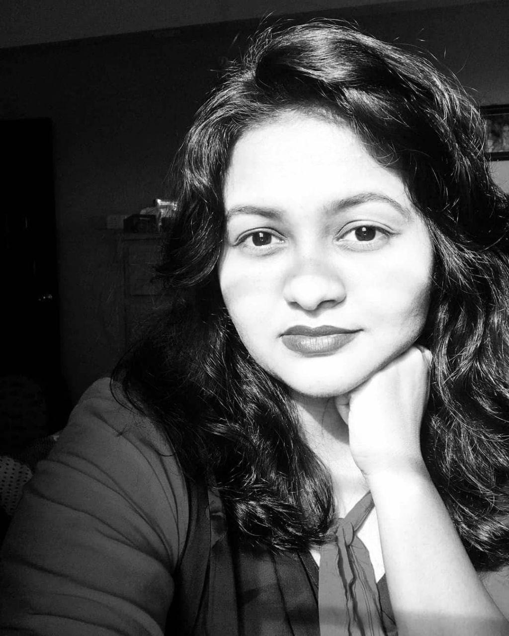 Piya Choudhury