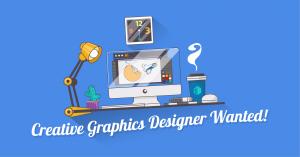 creative-graphics-designer-authlab