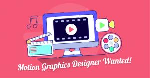 motion-graphics-designer-authlab